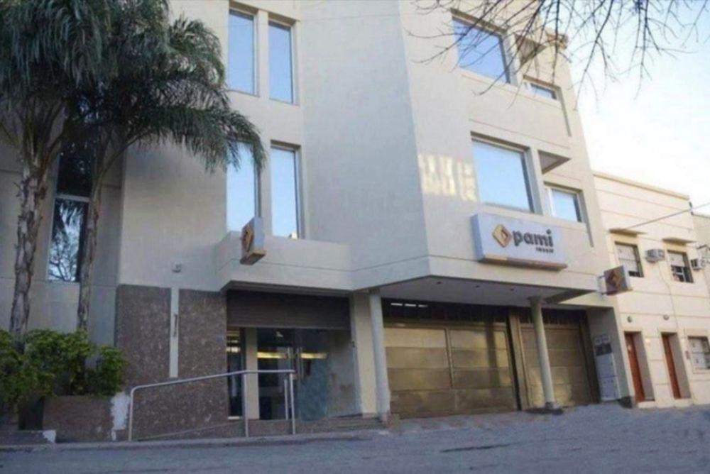 PAMI Corrientes abonó bolsones de alimentos con aumento