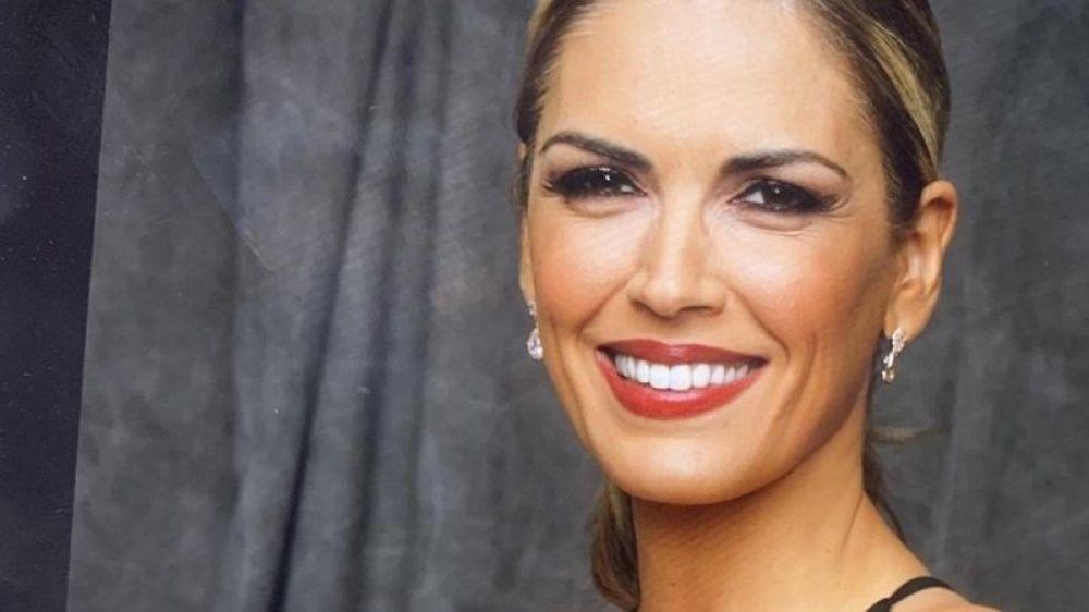Viviana Canosa: Le temo a los hombres, no quiero sufrir más por amor