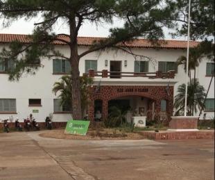 foto: Hubo dos muertos más por COVID-19 en Corrientes: son 437 en total