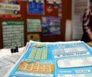 foto: ¡Que suerte! un tucumano ganó más de $180 millones en el Telekino