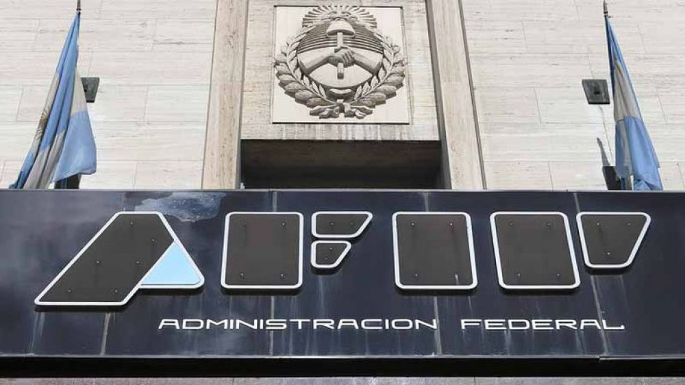 Rige la obligación de registro de contratos de alquiler ante la AFIP