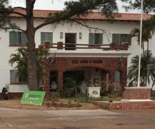 foto: Otras tres personas murieron por coronavirus en Corrientes