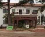 Otras tres personas murieron por coronavirus en Corrientes