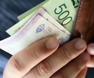 foto: Asignaciones de pago único de Anses: quiénes cobran hoy