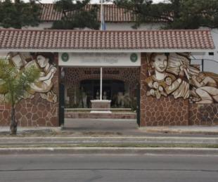 foto: Se registraron 2 nuevas muertes por coronavirus en Corrientes