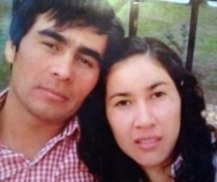 foto: Confirman prisión perpetua para el femicida de Sandra Bordón