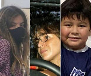 foto: La Justicia determinó quiénes son los únicos herederos de Maradona