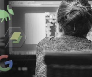 foto: Cuáles son los cursos gratuitos de Google para empoderar mujeres