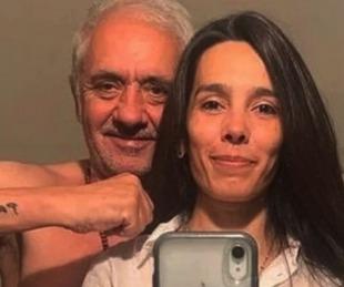 foto: La correntina que le robó el corazón al Cholo Gómez Castañón