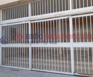 foto: Cerraron un jardín de infantes por un caso positivo de COVID-19