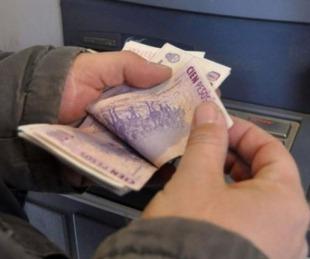 foto: Reemplazo del IFE: cómo anotarse para el cobro de $8500