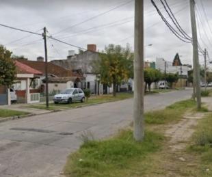 foto: Buenos Aires: mató a su compañero sin querer al robar a unos jóvenes