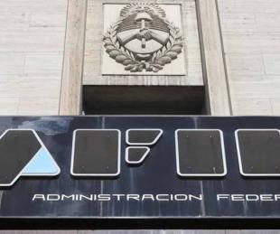 foto: Monotributo: qué cambios propone la AFIP y a quiénes alcanzará la nueva ley