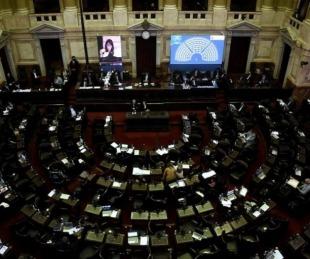 foto: Ganancias: tratarán proyecto para eximir sueldos menores a $150.000