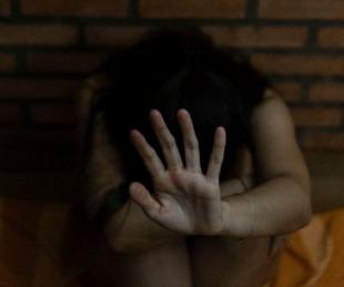 foto: Para la OMS, el Covid empeoró la situación de violencia contra las mujeres