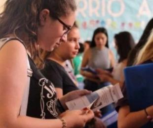 foto: Anses: Cómo y cuándo inscribirse a las Becas Progresar
