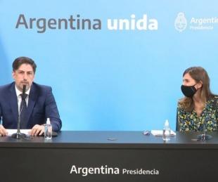 Progresar: 26.300 estudiantes de Corrientes recibirán aumentos