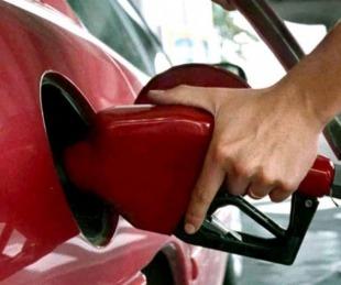 foto: YPF aumentará sus precios casi 7% y 18% en los próximos tres meses