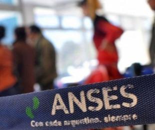 foto: AUH, jubilaciones y asignaciones de ANSES: quiénes cobran hoy