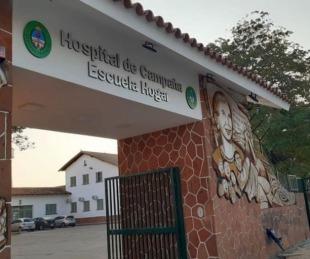 Corrientes sum贸 tres nuevas muertes por coronavirus