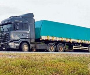 Fronteras: Se restringe el ingreso de camiones, pedir谩n PCR negativo