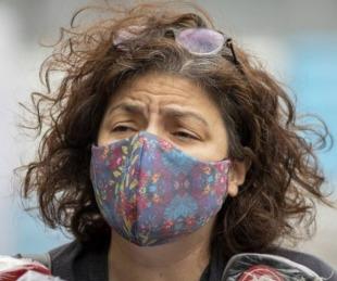 foto: Los argentinos que ingresen del exterior deberán pagarse el testeo de Covid-19
