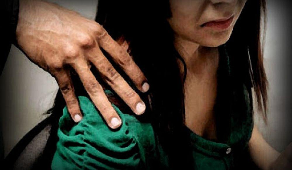 Segunda denuncia contra intendente correntino, ahora lo acusan de presunto abuso sexual