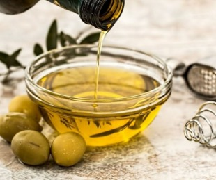 foto: Prohíben la comercialización de un aceite de oliva