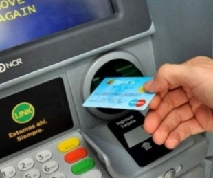 foto: Desde mañana, disponible pago de Becas de Desarrollo Social