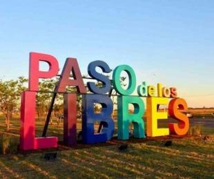 foto: Requisitos para el ingreso a Paso de los Libres durante Semana Santa