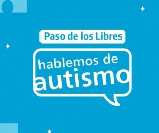 foto: Libres: Se realizará jornada de concientización sobre el autismo