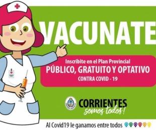 Vacunación: agregan a pacientes con diálisis e inmunosuprimidas