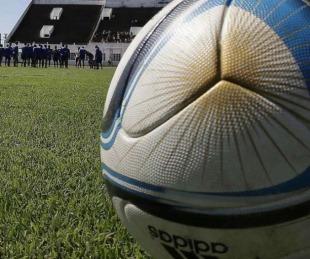 foto: El fútbol argentino vuelve a Fase 1: cómo será a partir de ahora