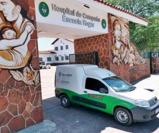 foto: Corrientes registró 9 muertos por coronavirus en las últimas 24 horas