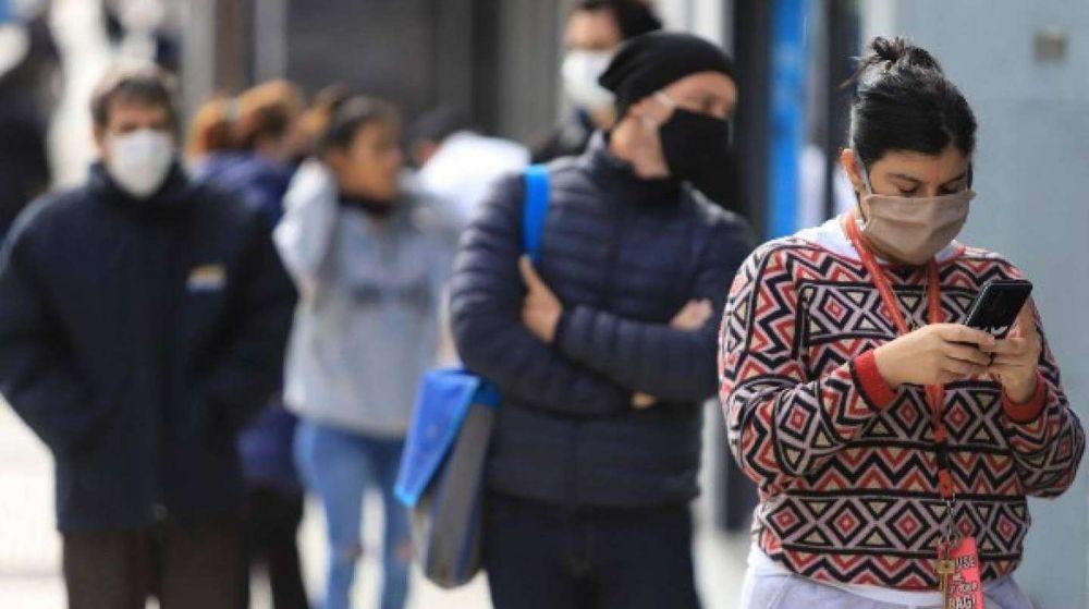 ¿Vuelve el IFE? alternativas de ayuda social que evalúa el Gobierno