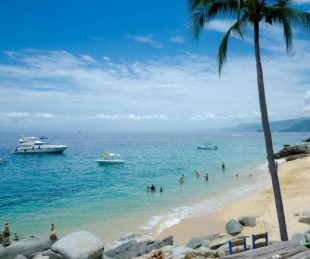 foto: Concurso imperdible: cómo viajar un año gratis por México