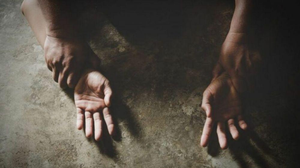 Chica con retraso madurativo habría sido abusada por amigo de su papá