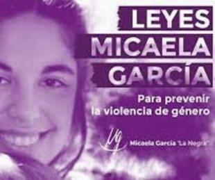 foto: El Municipio de Libres brindará talleres sobre la Ley Micaela