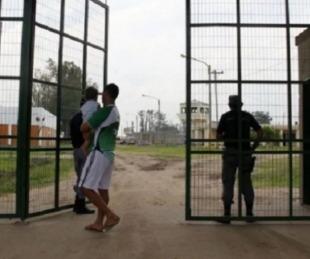 Imputaron a 8 penitenciarios por la muerte de un detenido en la UP 6