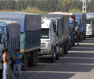 foto: Aumentaron 15% los costos del transporte por ruta