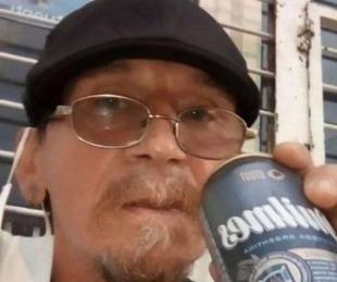 foto: El remisero que mató a una joven buscaba mujeres solas en internet