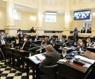 foto: Legisladores sentaron las bases para el