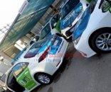 foto: Conocé los nuevos móviles con los que contará la Policía de Corrientes
