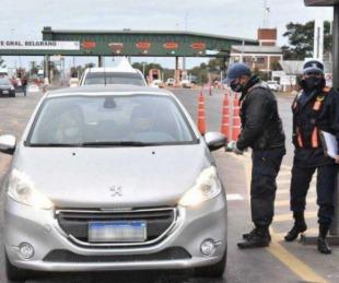foto: Qué requisitos se necesitan para ingresar a la provincia de Chaco