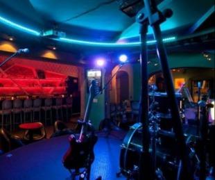 Covid19: Capital suspenderá los espectáculos en vivo con público