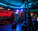 foto: Covid19: Capital suspenderá los espectáculos en vivo con público