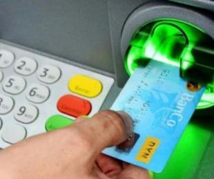 foto: Inicia el pago del plus unificado para empleados estatales