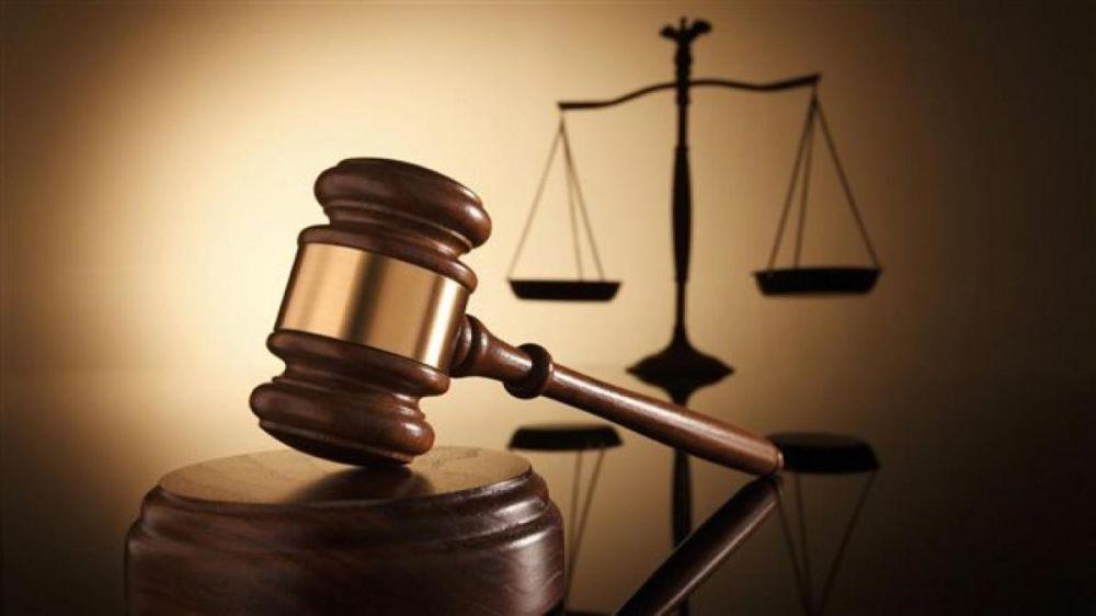 La Justicia ordenó un nuevo juicio en una causa de abuso sexual