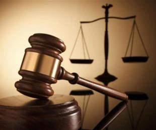 foto: La Justicia ordenó un nuevo juicio en una causa de abuso sexual