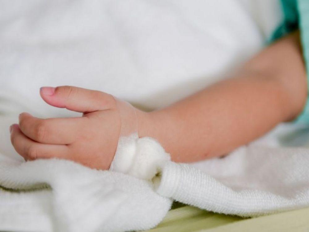 Pandemia: un niño de 5 años murió por coronavirus en Chaco